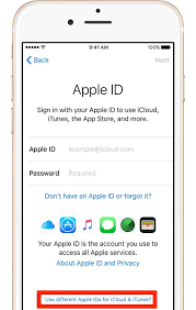 How to use doulci to bypass icloud activation locked iPhone How