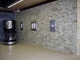 hakatai bohemia series sargasso sea discount glass tile store