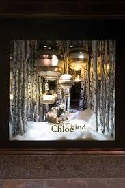 25 Unique Window Displays Ideas On Pinterest Christmas Store