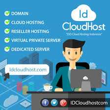 Client Area - Web Hosting Murah Indonesia | IDCloudHost 11 Web Hosting Review 6 Pros Cons Of Reseller India With Cpanel Whm Linux Hosting Semua Tentang Kang Suhes Blog Infographics Inmotion Website Email Virtual Sver Aspnix 101 How To Get Started Fast Isource Riau Jasa Pembuatan Profesional Pekanbaru Different Types Services 10 Best Multiple Domain 2018 Colorlib Free Web Fortrabbit Blog