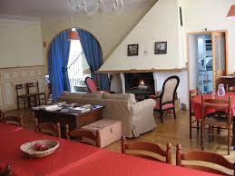 chambre d hote le caylar chambres et table d hôtes ancien hotel du larzac chambres d hôtes