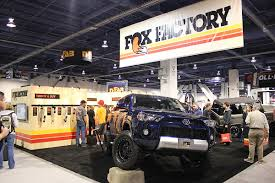 SEMA 2014: FOX Racing Talks Shocks And Other Suspension Components ... 52016 F150 4wd Bds 4 Fox Coilover Suspension Lift Kit 1507f Stage 3s 2015 50l Desert Runner Project Truck Mylevel 2008 Ford F250 Lifted Trucks 8lug Magazine Sema 2014 Fox Racing Talks Shocks And Other Components Gmc Sierra 1500 6 Suspension Lift W 20 Shocks 72018 Raptor 30 Factory Series Internal Bypass Brings An Array Of Custom F150s To 2017 Offroadcom Blog 2016 Chevygmc 2500hd Lift Kits Level 2 Or Icon Stage 1 Suspension Kit Page Tacoma World Toyota Tacoma Trd Sport Showtime Metal Works 2007 Silverado Coilover Reservoir Rpg