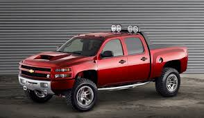 2006 Chevrolet Silverado Dale Earnhardt Jr. Big Red History ... 2006 Chevy Malibu Ss Carviewsandreleasedatecom Upper Canada Motor Sales Limited Is A Morrisburg Chevrolet Dealer Pin By Isabel G2073 On Furgonetas Singulares Pinterest 2014 Used Car Truck For Sale Diesel V8 3500 Hd Dually 4wd Autoline Preowned Silverado 1500 Lt For Sale Used 2500hd Photos Informations Articles Lifted Duramax Finest This Truck Uc Vehicles For Sale In Roxboro Nc Tar Heel Truckdomeus 2003 2009 2500hd Specs And Prices Chevygmc 1418 Inch Lift Kit 19992006 2008 Reviews Rating Trend