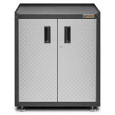 Lowes Canada Gladiator Cabinets by Shop Gladiator Ready To Assemble Full Door Modular Gearbox 28 In W