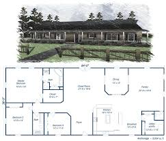 Lowes Homes Plans by Layout I Really Like This Ome Steel Home Kit Prices