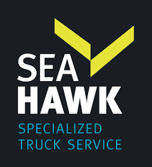 Sea Hawk Specialized Truck Service - Home | Facebook Expert Truck Service In Cape Girardeau Mo Big Rock Water Hauling Ltd Trucks Professional Fleet Services Expert Truck And Fleet Repair M6 Bomb Wikipedia Dynamite Oilfield Inc Pilot Bucket Tamarack Tree Llc Repair Myerstown Pa Goods Tapetro Launches New Ta Brand Expansion Of Mobile Emergency Ontario Press Energy