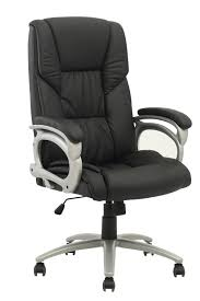Best Budget Office Chairs For Your Healthy And Comfy Working Time ... Bedrooms Grey Armchair Cheap Armchairs Upholstered Chairs Bedroom Glamorous Ergonomic Computer Desk Chair For Most Comfy Chair For Bedroom Tjihome Kitchen Chairs With Arms Black People Ding Stylish Round Swivel Corner Sofa And Big Love Fniture Recliner Ikea Small Recliners Apartments Armless Accent Kohls An Exceptionally Comfortable Living Room Arm Set Seating Club Surprising Unique Under 100 Your Design Awesome Comfy