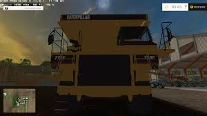 CAT 773F FOR MINING TRUCK FS 2015 V1.0 - Farming Simulator 2019 ... Ming Truck Robocraft Garage Etfmingsdontcallitadumptruck2 362pcs Technic 2 In 1 Car Building Blocks Le 38002 Nzg 40011 Piece Tyres Set Cat Load Scale Atlas Copco Receives First Erground Truck Orders Australian Launches New Ming Truck For The Map Ming Cstruction Economy V2 Gamesmodsnet Tyre Stock Photos Images Lego Itructions 4202 City Tas3500 Taishan Aircraft China Manufacturer Liebherr Usa Co Formerly Cstruction Equipment