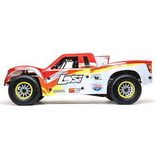 1/6 Super Baja Rey 4WD Desert Truck Brushless RTR With AVC, Red ... Yellow Eu Hbx 12891 112 24g 4wd Waterproof Desert Truck Offroad Like New Black Losi Desert Truck Rc Tech Forums Hpi Minitrophy Scale Rtr Electric Wivan 110 Baja Rey Brushless With Avc Red Losi Super 16 4wd Los05013 Losi Blue Los03008t2 Unlimited Racer Udr 6s Race By Traxxas Mini 114 King Motor T2000 Red At Hobby Warehouse Feiyue Fy06 24ghz 6wd Off Road 60km High Jjrc Q39 Highlander 6999 Free Proline 2017 Ford F150 Raptor Clear Body