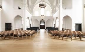 100 Church Interior Design Oakchurchflooring Ideas