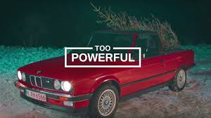 BMW M Wishes Us Merry Christmas With The M3 E30 Pickup My S52 E30 And M30 Truck E30 1987 M60b40 Swap The Dumpster Fire Dvetribe This Bmw 325ix Drives Through 4 Feet Of Snow Without A Damn Care Photography M5 Engine Robert De Groot V 11 Mod For Ets 2 Top 10 Cars That Last Over 3000 Miles Oscaro 72018 Raptor Eibach Prolift Front Coil Springs E350380120 Clean 318is Dthirty Pinterest Guy On Craigslist Claims Pickup Is Factory Authorized Stock_ish Little Mazda Truck With Big Twinturbo Ls Heart Daily Driven Harry Clarks Motorhood