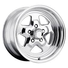Ultra Wheel 521 Octane Polished Wheels 521-5461P - Free Shipping On ... 26 Wheels And Tires Texas Edition Style Rims 5 Lug Chevy Trucks For 2005 Silverado 2500 20 Inch 8lug Magazine Motegi Racing Street And Track Tuner Wheels For 4 Lug Fit New Ion 181 Black Silver Ford Truck Fuel Xd Series By Kmc Xd801 Crank On Sale Indy U101 Mht Inc Enkei Grab6 18x85 18 Gmc 6 Truck 6x55 Ar Forged 2pc Vf479 Offroad Boost D533 8 Lug Pvd Chrome Supertruck Wanted 1820 In Steelies Forum Mo972 Aftermarket Skul Sota Offroad