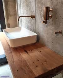 5 holz waschtisch bad frisch badezimmer altholz badezimmer