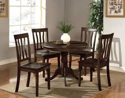 Walmart Round Kitchen Table Sets by Table Awesome Kitchen Table 6 Piece Sets Better Homes And