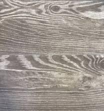 Marazzi Tile Dallas Hours by Wood Tile Wood Look Wood Like Surplus Discount Dallas Tx
