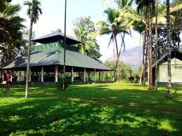 100 Taylorwood Resort Hornbill Camp Thattakd India Bookingcom