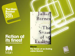 Downloadable Resources For Libraries | The Man Booker Prizes The Nse Of An Ending By Julian Barnes Tipping My Fedora Il Senso Di Una Fine The Sense Of An Ending Einaudi 2012 Zaryab 2015 Persian Official Trailer 1 2017 Michelle Bibliography Hraplarousse 2013 Book Blogger Reactions In Cinemas Now Dockery On Collider A Happy Electric Literature Lazy Bookworm Movie Tiein Vintage Intertional