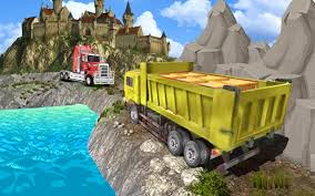 Cargo Truck Simulator Pro Driver Game 2018 | 1mobile.com Truck Mania 2 Walkthrough Truck Mania Level 17 Youtube Torent Tpb Download 15 Best Free Android Tv Game App Which Played With Gamepad Food An Extensive List Of Bangkok Trucks Part 3 Mini Monster Arena Displays The Arcade Legends 130 Game System Hammacher Schlemmer Pack V2 Razormod Usa Forklift Crane Oil Tanker App Ranking And Simulator 220 Apk Download Simulation Games Euro Files Gamepssurecom Cool Math Truckdomeus