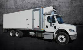 Refrigerated Truck Body & Trailer Manufacturer | KIDRON | USA Custom Body Trucks Tif Group National Truck Maker Photos Transport Nagar Meerut Pictures Utility Bodies Alburque New Mexico Clark Rajesh Sharma Builder East Punjabi Bagh Delhincr Food Truck Manufacturers Saint Automotive Designers Amar Mani Majra Tipper Manufacturers In Bodies Parts And Accsories Transit Dump Itallations Sun Coast Trailers Loadmaster Steel Thompson Of Carlow Archives Warren Trailer Llc Welcome To Ironside Khan Body Bajghera Delhi