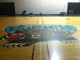 Vancouver Grizzlies Practice Court For Sale 11 Years After NBA ... Used 2017 Chevrolet Bolt Ev Pricing For Sale Edmunds Young In Dallas Plano Frisco Richardson Source Buxton Hall Barbecue Vehicles Memphis Property Management Company Serving West Tennessee And North Trucks On Craigslist High Point Terrace Wikipedia Clarksville Tn Cars Vans For By Volvo Xc90 Lexus Suvs Crossovers 38194 Autotrader 50 Best El Camino Savings From 2659 Wallace Stuart Fl Fort Pierce Vero Beach Tasure