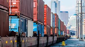 Intermodal Rail | Echo Global Logistics Trucking Stocks Roll Steady As Investors Downshift On Market Photos Students Keep Trucking At Mountbatten School Daily Echo Global Logistics Echologistics Twitter What The Truck November 30 2018 Freightwaves Echo Stock Price Inc Quote Us Home An Opportunity In Youtube Company Austin San Antonio Spirit Llc Canyon Utah My Overtheroad Adventure Entering Technology Arms Race Tank Transport Trader Amazon Rolls Out Free Calls And Msages All Devices