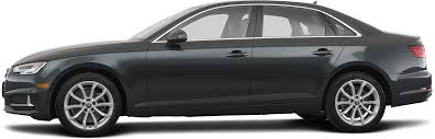 100 Craigslist Raleigh Nc Cars And Trucks By Owner Audi Dealer In NC New Used Audi SUVs Durham
