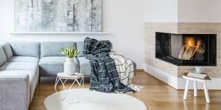 wohnzimmer perfekt einrichten nach dem hingucker prinzip