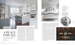 100 Modern Interior Design Magazine Luxury S Texas Archives Aria Stone Gallery