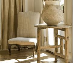 Easy Decorating With Earth Feng Shui