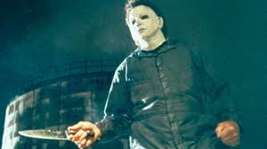 Halloween 1978 Michael Myers Actor by Hallo What How Michael Myers Became A Jason Voorhees Knock Off