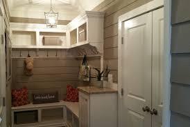 4 Great Mudroom Ideas New Homes & Ideas
