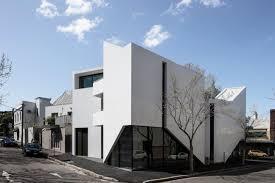100 Smart Design Studio Crown 515 The Local ProjectAustralian