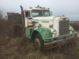 100 Insurance For Trucks Antique And Classic Mack General Discussion