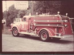 Retired Apparatus : Goshen Fire Company Used Rescue Trucks For Sale Fire Squads Vintage Rigs Heaven Nice Btype Rosenbauer Leading Fire Fighting Vehicle Manufacturer Ford Cseries Wikipedia Seagrave Home Hot Rod Truck Youtube Hemmings Find Of The Day 1969 Mercedesbenz L408 G Daily Massfiretruckscom Beloved Antique Trucks Removed From Virginia Beach Apparatus Category Spmfaaorg Testimonials Brindlee Mountain Oldfashioned Truck Stock Image Image Greay 21492523