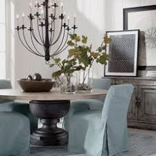 Trendy Ideas Ethan Allen Dining Rooms Room Furniture Canada Shop By Chair Buffet Credenza