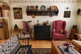 primitive decorating ideas for living room dewa furniture