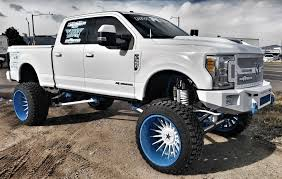 Ford F250-F350 10-12 Inch Suspension Lift Kit 2017-18 Lifted Ford F150 K2 Package Truck Rocky Ridge Trucks Liftedfordtruck Twitter Big Ford For Sale Lovable Line Gallery Luxurious Dream Ain T Nothing Project Bulletproof Custom 2015 Xlt Build 12 Inch Lift On 24 X14 Fuel Wheels 2019 20 Top Upcoming Cars Friendly Roselle Il Posts Tagged As Liftedford Picdeer In Texas Platinum