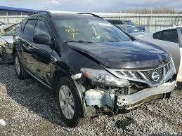 JN8AZ1MU0CW105852 | 2012 BLACK NISSAN MURANO S On Sale In AL ... 2003 Murano Kendale Truck Parts 2004 Nissan Murano Sl Awd Beyond Motors 2010 Editors Notebook Review Automobile The 2005 Specs Price Pictures Used At Woodbridge Public Auto Auction Va Iid 2009 Top Speed 2018 Cariboo Sales 2017 Navigation Bluetooth All Wheel Drive Updated 2019 Spied For The First Time Autoguidecom News Of Course I Had To Pin This Its What Drive 2016 Motor Trend Suv Of Year Finalist Debut And Reveal Ausi 4wd