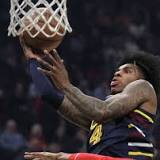 Cleveland Cavaliers speak with Kevin Porter Jr. following cryptic Instagram post; Porter is 'fine'