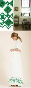 Lauren Moffatt Wedding Dress