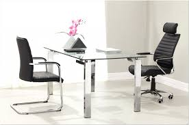 top cheap white office chair design ideas 79 in office