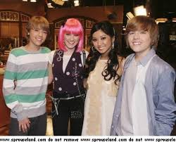 july 2009 dylan and cole sprouse fan site sprouseland com
