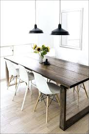 Walmart Kitchen Table Sets Canada by Dining Table Dining Table Ikea Canada Height Uk Furniture