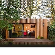 100 Tree House Studio Wood Prefabricated Light Steel Modular Kits Assembled En Design Garden Buy Prefabricated En En Product On