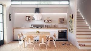 cuisine minimaliste améliorer ses finances grâce au minimalisme famille économe