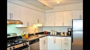 Shaker Cabinet Doors White by Full Overlay Cabinet Doors Frameless Frameless Cabinet Is A