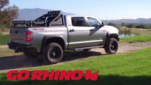 Go Rhino RB20 Running Boards For Toyota Tundra CrewMax Overview ... 21947 Dodge 12 Ton Pickup Smooth Running Board Set W Adapters Genesis Truck And Trailer 4500 5500 Cversion Bed Boards Side Steps Luverne Will F150 Running Boards Fit A F250 Ford Enthusiasts Forums Dsi Automotive Luverne Grip Step 7 Wheel To 52018 Amp Research Powerstep Ugnplay W Puptruswithchickenlights Click The Image Open In Full Cool Best For Trucks Go Rhino Rb20 Toyota Tundra Crewmax Overview Classic Ford Trucks With Wood Bed 52 Mercford Truck Bumpers Added Some Board Lights My This Weekend F150 How To Install Running Boards On Dodge Ram Youtube