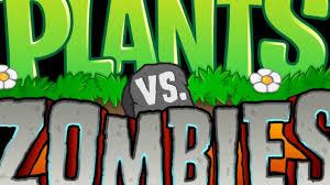 Ver Halloween 2 2009 Online Castellano by Mi Película Sobre Plantas Vs Zombies Youtube