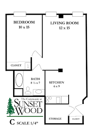 C Floor Plans by Photos Floor Plans New Hartford Utica Ny The Community At