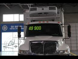2008 International DuraStar 4300 Reefer - Points West Commercial ... Intertional Reefer Truck For Sale 7028 Mb Intertional Day Cab Truck With A Mcdonalds Utility 20 Flickr 2011 Prostar Camioane Pinterest Engine Semi 113305 Full Set King Pin Kit Meritor Rockwell Fg931 R201310 300 Winder Georgia Chrysler Dodge Ford Freightliner Hino 601970 Medium Heavy Duty Truck Nors King Pin Set 1960 B174 3 Ton Sun Down Hank Old Parts 1995 F4900 Auger Single Axle Audigger 2013 Terra Star Dependable Auto Competitors Revenue And Employees Owler Gold Mine Ghost Town An Old I Used 2014 4300 In New Jersey